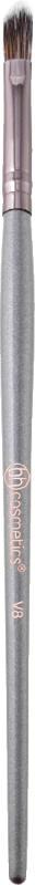 BH Cosmetics Lippenpinsel Pinsel V8 - Vegan Lip