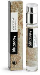Bio Happy White Velvet Eau de Parfum