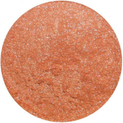 Provida Organics Luminous Shimmer Blush - Rosetta