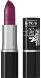 Lavera Beautiful Lips Colour Intense - 33 Purple Star