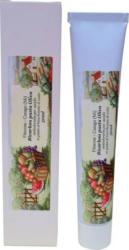 Fitocose Bicarbonate & Olive Paste