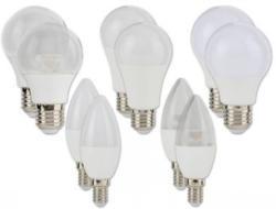 led lampen günstig lidl