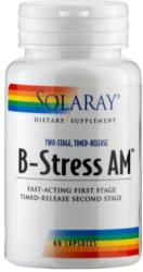 Solaray B Stress A.M. (morgens)