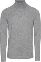 Rollkragen-Pullover ´Joey´