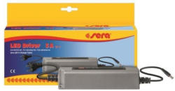 LED Driver Vorschaltgerät 20 V/3 A