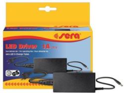 LED Driver Vorschaltgerät 20 V/1 A
