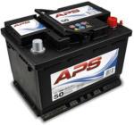 Autobatterie, 12/70  KSN 50