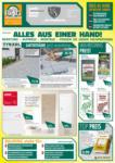 die baulöwen die baulöwen - Flugblatt - bis 07.11.2018