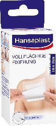 Hansaplast Großflächenfixierung 1mx10cm