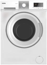 Waschvollautomat WVF4541C3
