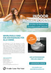 TRADE-LINE-PARTNER Trade-Line-Partner: Whirlpools - bis 28.02.2019