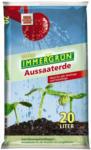 Lagerhaus IMMERGRÜN Aussaaterde, 20 l - bis 09.02.2020