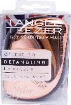dm-drogerie markt Tangle Teezer Entwirrbürste Compact Styler rose