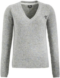 Pullover ´LAYANA´
