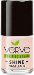 Manicure á l`huile All in one Base & Top Coat