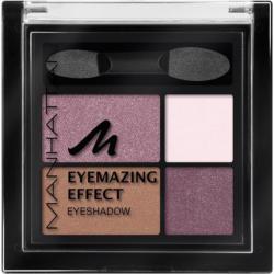 Eyemazing Effect Eyeshadow