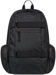 DC Shoes Tagesrucksack »The Breed 26L«