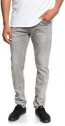 Quiksilver Slim-fit-Jeans »Distorsion Stone«