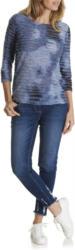 Betty Barclay Basic-Shirt mit Wellenstruktur