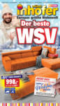 Möbel Inhofer Der beste WSV - bis 16.02.2019
