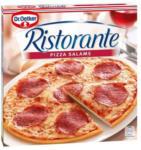 Unimarkt Dr. Oetker Ristorante - bis 11.02.2020
