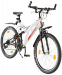 POCO Sprick Mountain-Bike 26""