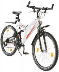 Sprick Mountain-Bike 26""