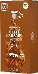 dm-drogerie markt My-CoffeeCup Kaffee-Kapseln, Caramel, kompostierbar