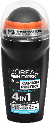 L'ORÉAL Men Expert Deo Roll-on Carbon Protect