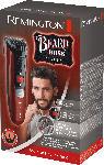 dm-drogerie markt Remington Bartschneider MB4125 Beard Boss Styler