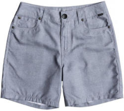 """Quiksilver Funktionsshorts »Nelson 15""""«"""