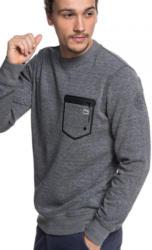 Quiksilver Sweatshirt »Yattemi«
