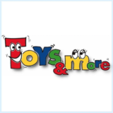 TOYS & more Celle
