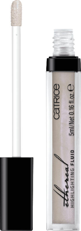 Catrice Highlighter Ethereal Highlighting Fluid Dewy UV Light C02