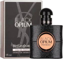 YSL Black Opium Eau de Parfum (EdP)