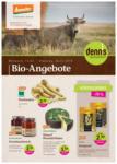 denn's Biomarkt Denn's Handzettel KW 07-08 - bis 26.02.2019