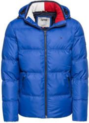 Steppjacke ´TJM ESSENTIAL DOWN JACKET´