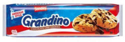 SONDEY Chocolate Cookies