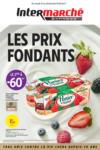 Intermarché LES PRIX FONDUS - au 24.02.2019