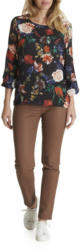 Betty Barclay Casual-Bluse mit Muster