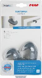 Reer Türstopper DesignLine , anthrazit