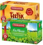 Nah&Frisch - Kastner Teekanne Fixlinie Tee - bis 18.02.2020