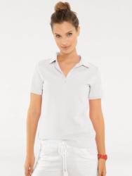 heine CASUAL Poloshirt Basic