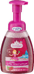 Prinzessin Sternenzauber Seife Glitter-Waschschaum