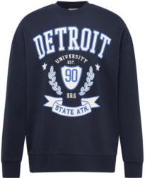 Sweatshirts ´JORUNIVERSITY SWEAT CREW NECK´