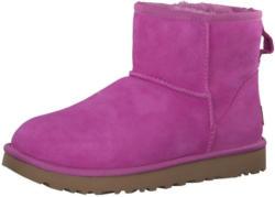 Boots ´Classic Mini II´