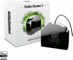 Fibaro Smart Home Zubehör »Roller Shutter 3«