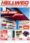 HELLWEG - Ried im Innkreis Hellweg Flugblatt - 2.6. bis 8.6. - bis 08.06.2016