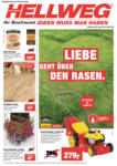 HELLWEG - Ried im Innkreis Hellweg Flugblatt - 28.4. bis 3.5. - bis 03.05.2016