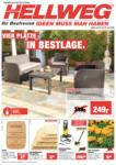 HELLWEG - Ried im Innkreis Hellweg Flugblatt - 23.6. bis 29.6. - bis 29.06.2016